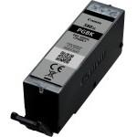 Cartucho tinta canon pgi-580pgbk xl negro