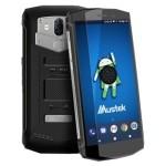 "Mustek PDA Táctil 5.5"" MK-7000s Android 8.1"