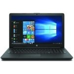 PORTATIL HP 15-DA0001NS N4000-4G-500G15.6-W10 NEGRO