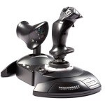 THRUSTMASTER JOYSTICK T.FLIGHT HOTAS ONE ACE COMBAT 7 EDITION - XBOX ONE / PC (4460153)