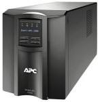 APC Smart-UPS 1000VA LCD 230V con SmartConnect