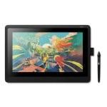 Wacom Cintiq 16 Tableta Digitalizadora