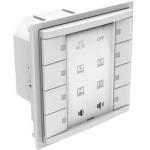 Vivolink Panel de Control 8 Botones