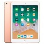Tablet Apple iPad 2018 Wifi + Cellular 128GB Oro