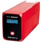 Salicru SPS SOHO+ 1200VA SAI
