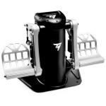 Thrustmaster TPR Sistema de Timón para Simulación de Vuelo (PC)