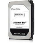 "WD ULTRASTAR DC HC520 3.5"" 12TB DISCO DURO DATACENTER"