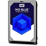 """HD WD BLUE 2TB 2.5"""" WD20SPZX"""