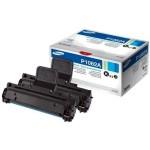 HP MLT-P1082A Tóner de láser 3000páginas Negro