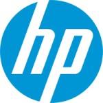 HP CLT-P4072B 2-pk Laser cartridge Negro
