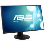 "MONITOR ASUS 27"" VN279QLB"