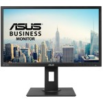 "MONITOR ASUS 24"" BE249QLBH"
