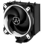 ARCTIC VENTILADOR CPU FREEZER 34 ESPORTS BLANCO