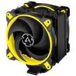 ARCTIC VENTILADOR CPU FREEZER 34 ESPORTS DUO AMARILLO