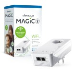 DEVOLO MAGIC 2 WIFI 2-1-1