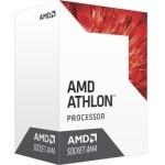 AMD A12-9800E 3.1GHz Socket AM4