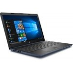 "Portatil hp 15-da0056ns i5-8250u 15.6"" 8gb"