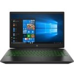 Portatil hp pavilion gaming 15-cx0008ns i7-8750h
