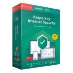 Kaspersky Internet Security MD 2019 3L PROMO 7+1