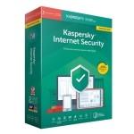 Kaspersky Internet Security MD 2019 3LRN PROMO 7+1
