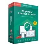 Kaspersky Internet Security MD 2019 5L PROMO 7+1
