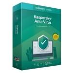 Kaspersky Total Security MD 2019 5L/1A PROMO 3+1