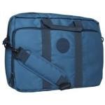 Maletin portatil laptop smile deep blue
