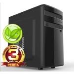 Ordenador phoenix topvalue intel i3 4gb