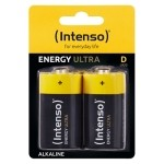 Intenso Energy Ultra Alcalina DLR20 Pack-2