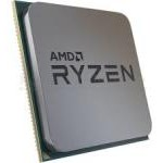 Procesador AMD Ryzen 7 2700X 4.3 Ghz