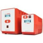 Salicru SPS 1600 SOHO+ 1600VA