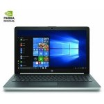 PORTATIL HP 15-DA0086NS I7-8550U-8G-256SSD-MX130-15-W10