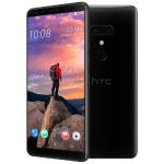 HTC U12 Plus 6GB/64GB Negro Dual SIM