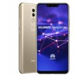 Huawei Mate 20 Lite 4GB/64GB Oro Dual SIM SNELX1