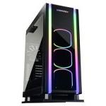 TORRE ATX ENERMAX SABERAY ADV NEGRO CA3500ABA-RGB
