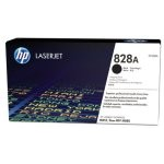 HP 828A Tambor Original de Imágenes Laserjet Negro