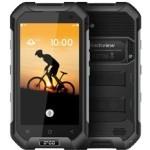 """Telefono movil smartphone blackview 4.7"""" black"""