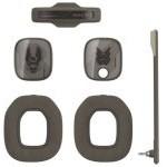 Astro Gaming A40 TR Halo Edition Mod Kit Aislamiento de Ruido