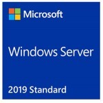 Windows server 2019 standard 64 bits