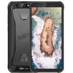 """Telefono movil smartphone blackview 5.5"""" black"""
