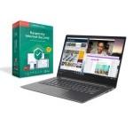 ULTRABOOK LENOVO IP 530S I5-8250U-8G-256SSD-MX130-14-W+K