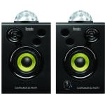 HERCULES ALTAVOCES DJ SPEAKER 32 PARTY
