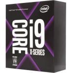 CPU INTEL CORE I9-9920X