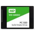 WD Green 480GB SATA3 SLC