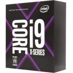 Intel Core i9-9960X 3.1 GHz BOX