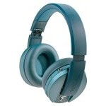 AURICULARESMICRO FOCAL LISTEN WIRELESS CHIC AZUL