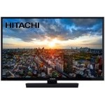 """Tv hitachi 24"""" led hd 24he2000"""