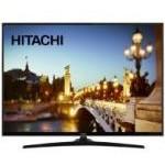 "Tv hitachi 32"" full hd 32he4000"