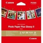 Papel canon foto pp-201 2311b060 a4