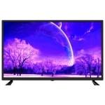 "Schneider SC410K TV 32"" LED HD USB HDMI"